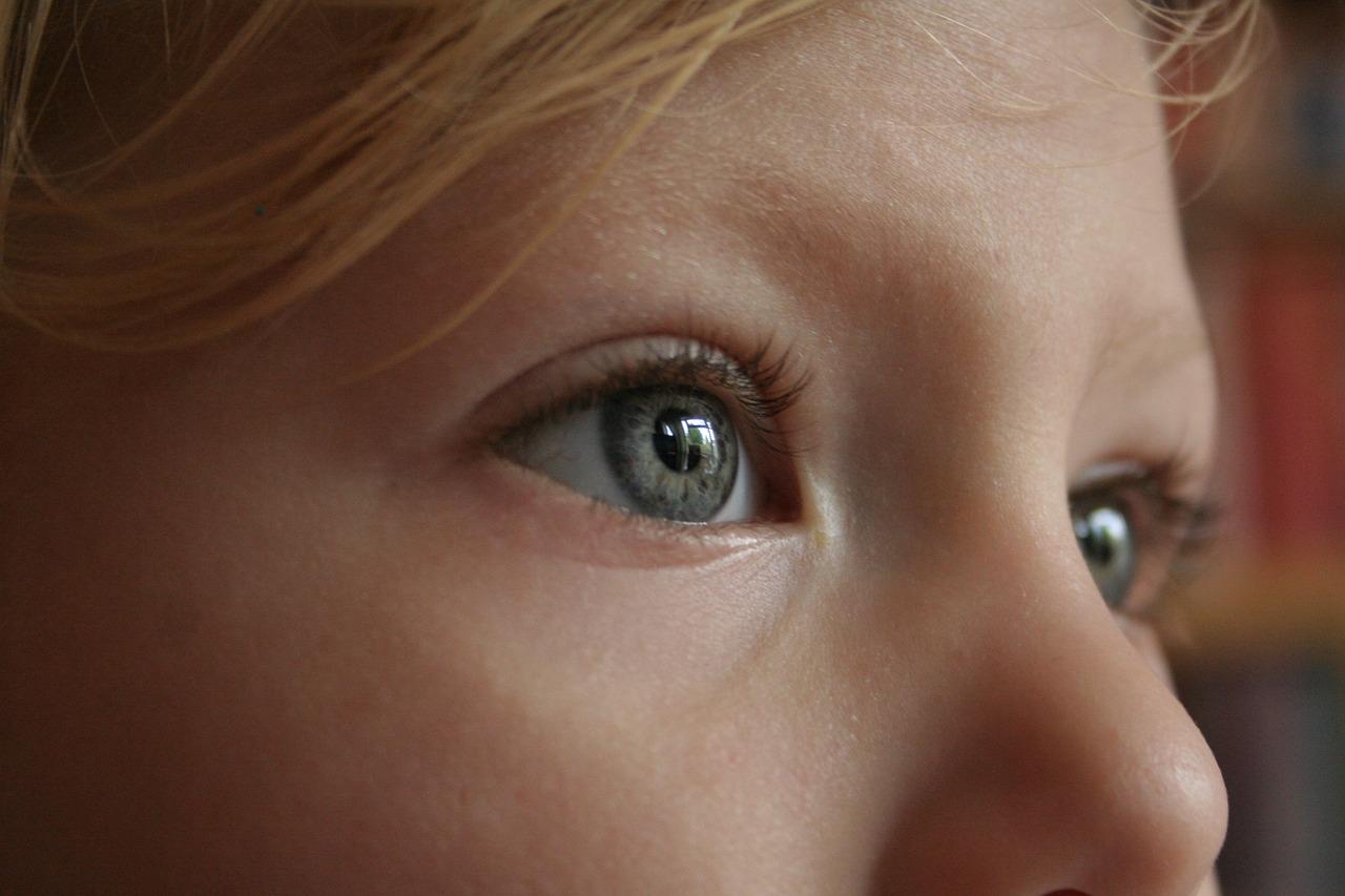 eye-784903_1280
